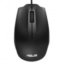 Asus UT280 USB Optical Mouse  90XB01EN-BMU020
