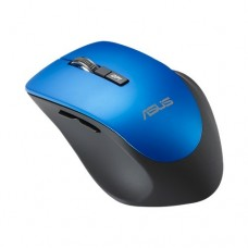 Asus WT425 Wireless Optical Mouse BL 90XB0280-BMU040