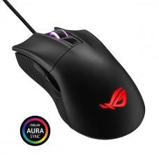 ASUS ROG GLADIUS II CORE Gaming Mouse P507