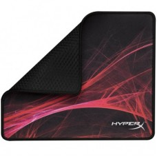 HyperX FURY S Pro Gaming Mouse Pad (Medium, HX-MPFS-M-N)