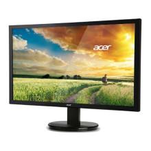 "Acer Monitor  K242HQLBbid 23.6"""