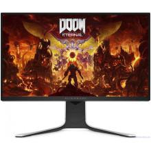 "Dell Alienware AW2720HFA 27"" 240Hz Gaming Monitor"