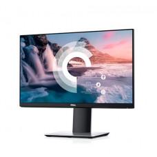 Monitor Dell 22 P2219H