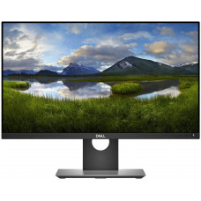 Monitor Dell 24 P2418D