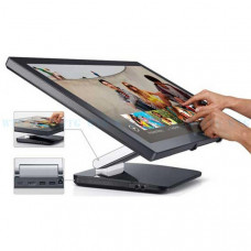 Monitor Dell 24 Touch P2418HT