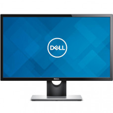 Monitor Dell 24 SE2416H