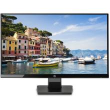 HP Monitor 24w (1CA86AA)