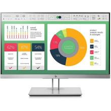 HP Monitor EliteDisplay E223 (1FH45AA)