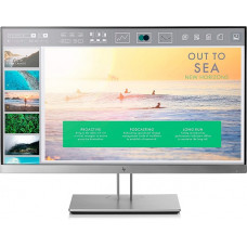 HP Monitor EliteDisplay E233 (1FH46AA)