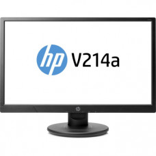 HP Monitor V214a (1FR84AA)