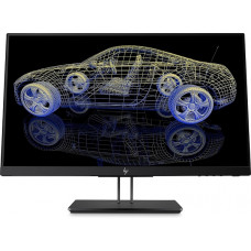 HP Monitor Z23n G2 (1JS06A4)