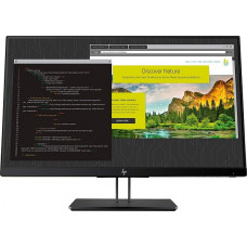 HP Monitor Z24nf G2 (1JS07A4)