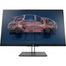 HP Monitor Z27n G2 (1JS10A4)