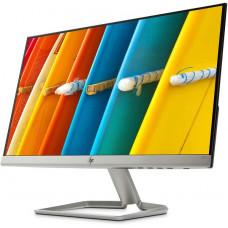 HP Monitor 22f (2XN58AA)