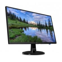 HP Monitor 24y (2YV10AA)