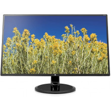 HP Monitor 27y (2YV11AA)