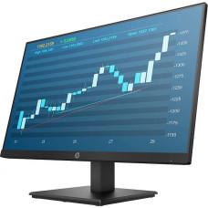 HP Monitor P244 (5QG35AA)