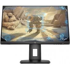HP Monitor 24x (5ZU98AA)