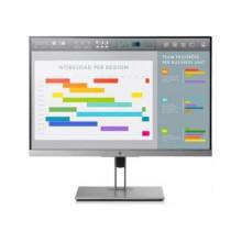 HP Monitor EliteDisplay E243i (7MQ83AA)