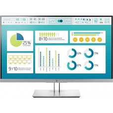 HP Monitor EliteDisplay E273 (7MQ84AA)