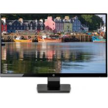 HP Monitor 27w FullHD (1JJ98AA)