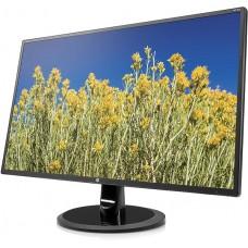 HP Monitor 27Y FullHD (2YV11AA )
