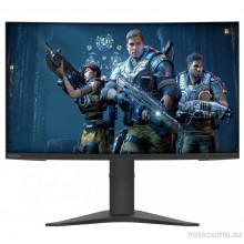 Lenovo G27c-10 165 Hz Curved Gaming monitor