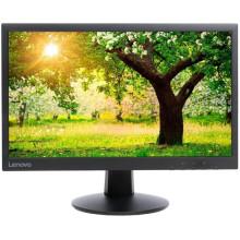 """Monitor Lenovo LI2215s 21,5"""" FHD (65CCAAC6EU)"""