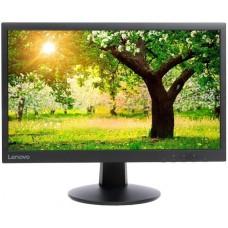 """Monitor Lenovo LI2215sD 21,5"""" FHD (65CCAAC6EU)"""