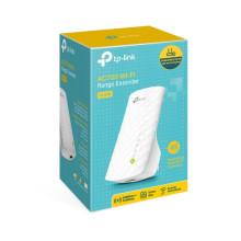 Wifi siqnal genişləndirici TP-Link-RE200-AC750 Wi-Fi Range Extender