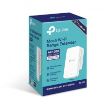 Wifi siqnal genişləndirici RE300-AC1200 Wi-Fi Range Extender