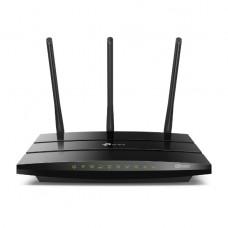 Router TP-Link-ARCHER A9 AC1900