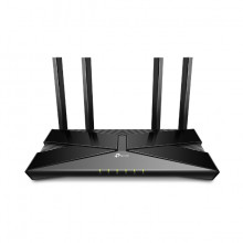 Router TP-Link-ARCHER AX50 AX3000 Wi-Fi Router