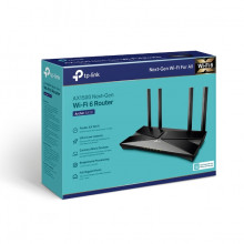 Router TP-Link-ARCHER AX10 AX1500 Wi-Fi Router