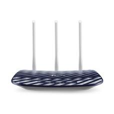 Router TP-Link-ARCHER C20 AC750