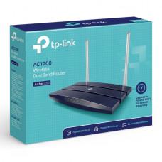 Router TP-Link-ARCHER C50