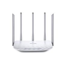 Router TP-Link-ARCHER C6 AC1200