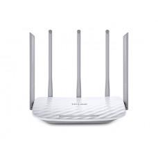 Router TP-Link-ARCHER C60 AC1350