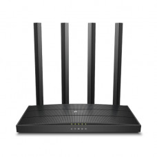 Router TP-Link-ARCHER C80 AC1900 MU-MIMO