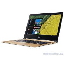 Noutbuk Acer Swift 7 SF713-51 Notebook (NX.GK6ER.002)