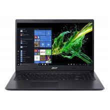 Acer Aspire 3 A315-55G-73S1/i7/16GB/1TB/MX230