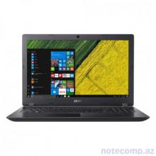 Acer Aspire 3 A315-42G-R86E (NX.HF8ER.02S) Ryzen™ 7 3700U