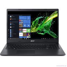 Acer Aspire A315-57G-380T Core i3-1005G1/RAM 4GB DDR4/256 GB SSD/NVIDIA® GeForce® MX330 2GB