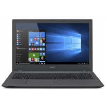 Acer Aspire E5-576G/15.6HDLED/i5/4GB/ 500GB/Geforce MX130 2GB