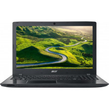 Acer Aspire E5-576G/15.6HDLED/i5/8GB/  1TB/Geforce 940 2GB