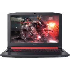 Noutbuk Acer Predator Helios 300 (NH.Q3EER.002)