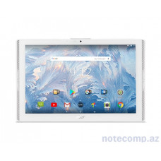 Acer Tablet Iconia One 10 LTE B3-A42 (NT.LETEE.001-N )