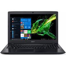 Noutbuk Acer Aspire E5-576G  (NX.GVBER.015)