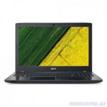 Noutbuk Acer Aspire E5-576G-71CY (NX.GVBER.043)