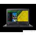 Acer Aspire 1 A111-31 (NX.GW2ER.004-N)